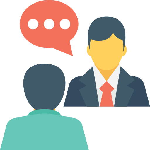 community learning